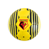 Watford - Grover Football (Size 1)