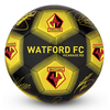 Watford - Signature Football (Size 5)