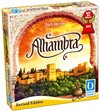 Alhambra: Revised Edition (Board Game)
