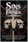 Sins of the Father - Companion (Role Playing Game)