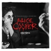 Alice Cooper - A Paranormal Evening At the Olympia Paris (CD)