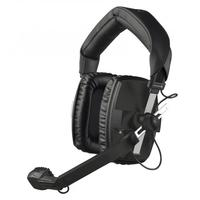 Beyerdynamic DT109 200/50 ohm Broadcasting Headset