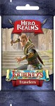 Hero Realms - Journeys - Travelers (Card Game)
