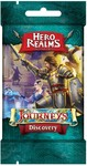 Hero Realms - Journeys - Discovery (Card Game)