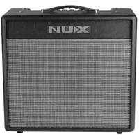 Nux Mighty 40BT Guitar Amplifier
