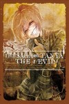 The Saga Of Tanya The Evil - Carlo Zen (Paperback)