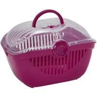 Moderna - Carrier Top Runner - Hot Pink