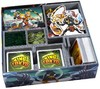 Folded Space - Box Insert - King of Tokyo & Expansions