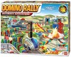 Domino Rally: Ultimate Adventure (Board Game)