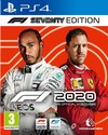 F1 2020 - Seventy / Day 1 Edition (PS4)