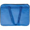 Draughtsman - Technical Drawing Board Bag Padded Plain A3 (Blue)