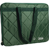 Draughtsman - Technical Drawing Board Bag Padded Quilted A3 (Green)