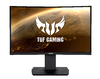 Asus TUF Curved Gaming Monitor 23.6 inch Full HD - 144hz