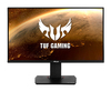 Asus TUF 28 inch 4K Gaming Monitor IPS