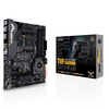 Asus TUF Gaming AMD X570-Plus Motherboard - SI Only
