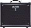 Boss Katana 50 MKII 50 Watt Guitar Amplifier
