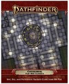 Flip-Mat Classics: Cathedral - Corey Macourek: (Role Playing Game)