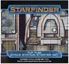 Starfinder - Flip-Tiles - Space Station Starter (Role Playing Game)