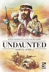 Undaunted: North Africa (Board Game)