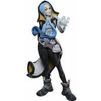 Weta Workshop - Borderlands 3 Mini Epics - Maya (Figurine)
