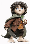 Weta Workshop - Lord of the Rings Mini Epics - Frodo Baggins Figurine