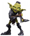 Weta Workshop - Lord of the Rings Mini Epics - Moria Orc Figurine