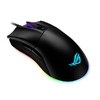 Asus ROG Gladius II Origin Ergonomic Wired Optical FPS Gaming Mouse