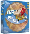 My Little Scythe - Pie in the Sky Expansion (Board Game)