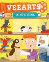 In Opleiding: Veearts - Cath Ard (Paperback)