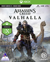 Assassin's Creed Valhalla (Xbox One / Xbox Series X)
