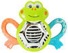 Soft Beginnings - Whizzy Activity Rattle