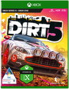 DIRT 5 (Xbox One / Xbox Series X)