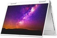 Dell XPS 13 7390 i7-1065G7 16GB RAM 256GB SSD Win 10 Home 13.4 inch FHD 2in1 Notebook Tablet - Platinum Silver - Cover