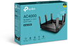 TP-Link AC4000 MU-MIMO Tri-Band Wi-Fi Router