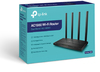 TP-Link Ac1900 Mu-Mimo Wi-Fi Router