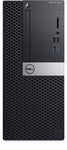 Dell OptiPlex 5070 i5-9500 8GB RAM 1TB HDD Win 10 Pro Mini Tower PC/Workstation