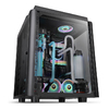 Thermaltake Level 20 HT Full Tower Chassis