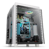 Thermaltake Level 20 HT Snow Edition Full Tower Chassis