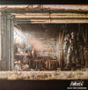 Inon Zur - Fallout 4: Special Extended Edition Vinyl / O.S.T. (Vinyl)