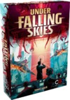 Under Falling Skies (Board Game)