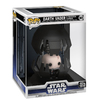 Funko Pop! Star Wars - Darth Vader in Meditation Chamber Deluxe Pop Vinyl Figure