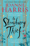 The Strawberry Thief - Joanne Harris (Paperback)