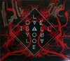Band of Skulls - Love Is All You Love (CD)