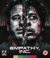 Empathy INC (Blu-ray)