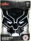 Marvel - Black Panther 6 inch 3D Mood Light