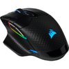Corsair - DARK CORE RGB PRO Wireless Gaming Mouse