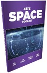 Fate Core - Fate Space Toolkit (Role Playing Game)