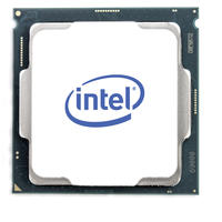 Intel Core i5-10600 - 3.3ghz 10 Series Processor LGA 1200 (Socket H5)