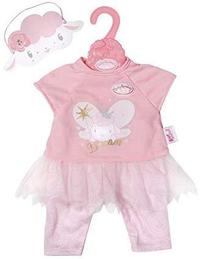 Baby Annabell - Sweet Dreams Night Fairy Clothes