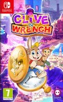 Clive 'N' Wrench (Nintendo Switch)
